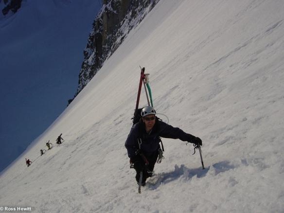 Alps 2005-78
