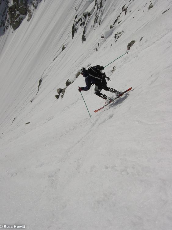 Alps 2005-82