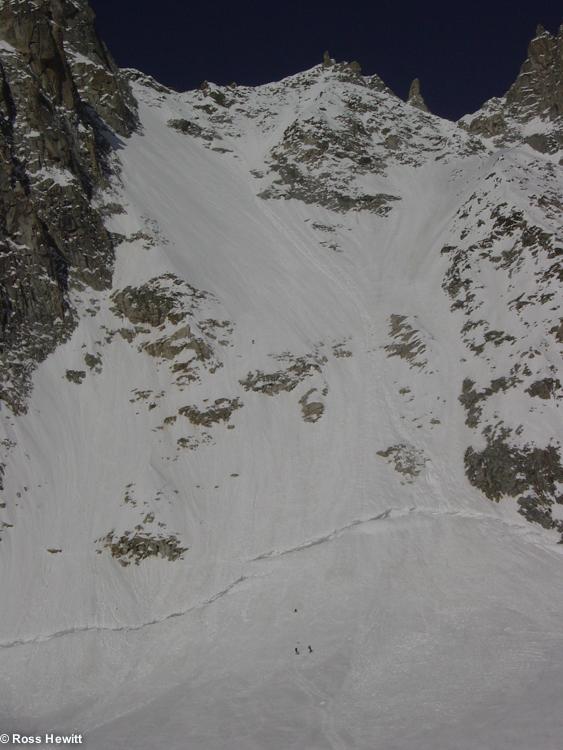 Alps 2005-85