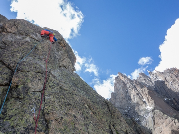 Envers rock climbing-7