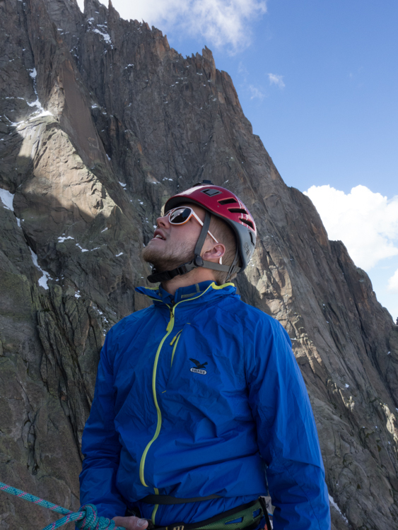 Envers rock climbing-8