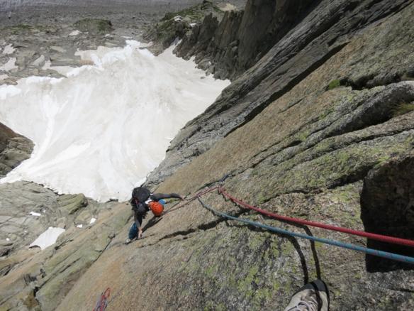 envers rock climbing Ross Hewitt-10