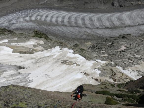 envers rock climbing Ross Hewitt-2