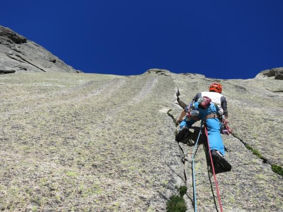 envers rock climbing Ross Hewitt-8