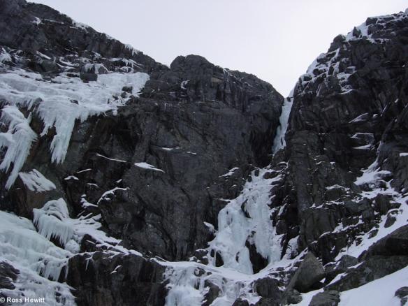 Hunnadalen mixed climbing-3