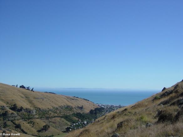 New Zealand 2006-101