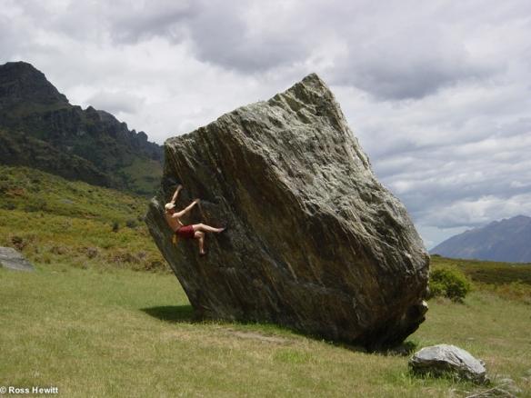 New Zealand 2006-13