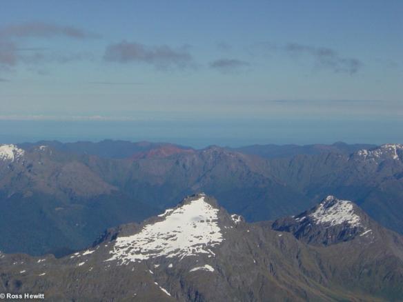 New Zealand 2006-28