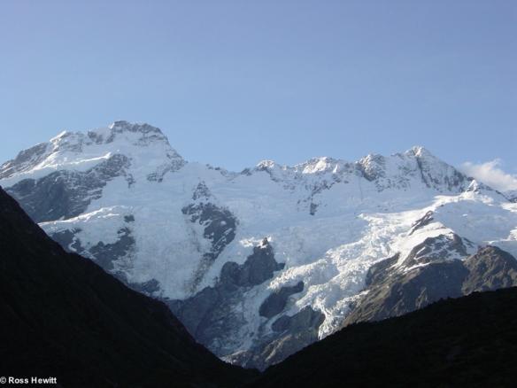 New Zealand 2006-32