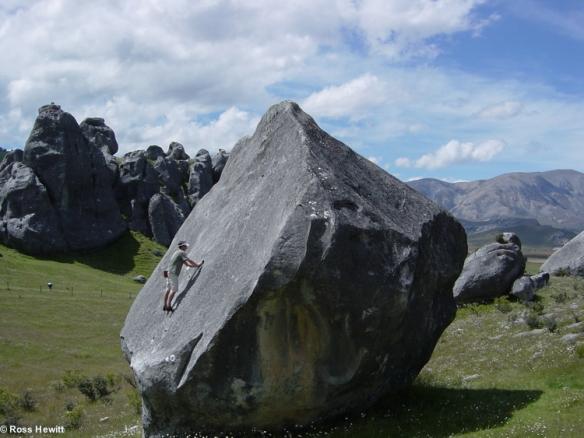 New Zealand 2006-38