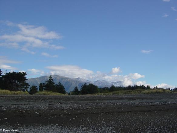 New Zealand 2006-56