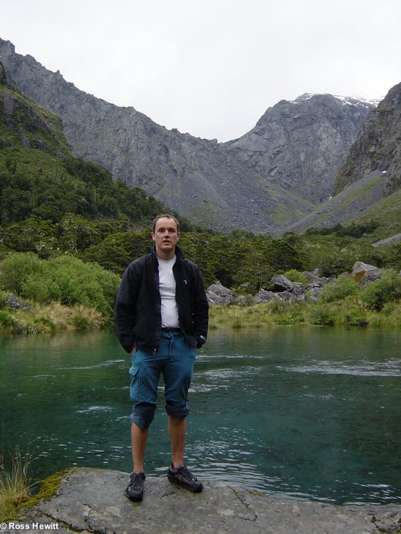 New Zealand 2006-72