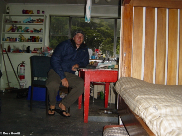 New Zealand 2006-76