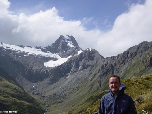 New Zealand 2006-88