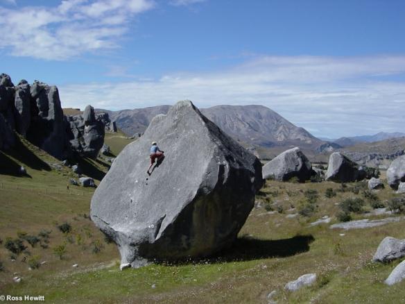 New Zealand 2006-97