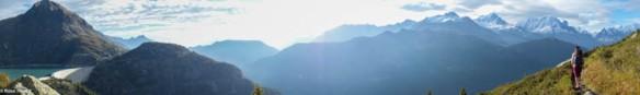 Miollet Grand Perron Michelle Blaydon-4