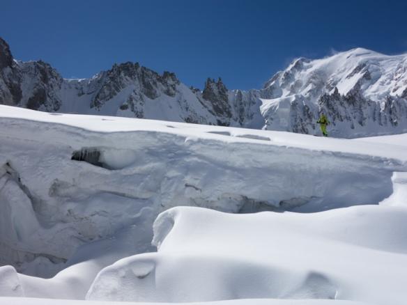 Ross Hewitt Aiguille du Midi-5