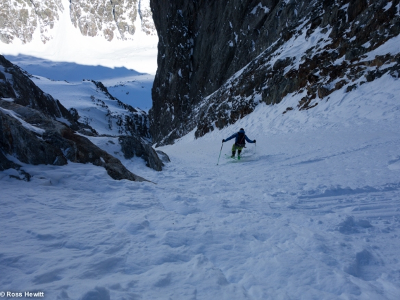 Ross Hewitt Miage Petit Mont Blanc-4