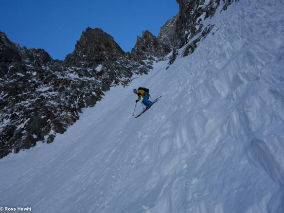 Ross Hewitt Miage Petit Mont Blanc-5