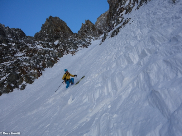Ross Hewitt Miage Petit Mont Blanc-6