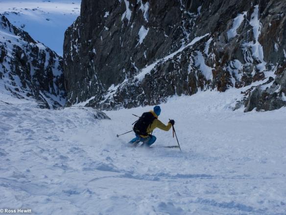 Ross Hewitt Miage Petit Mont Blanc-7