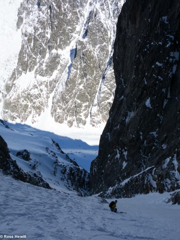 Ross Hewitt Miage Petit Mont Blanc-8