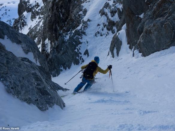 Ross Hewitt Miage Petit Mont Blanc-9