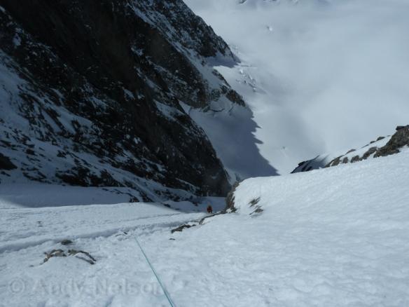 Ross Hewitt Mont Dolent Traverse-4