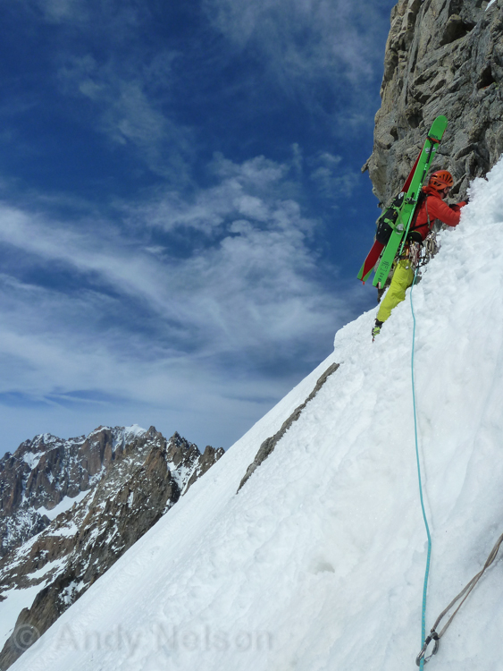 Ross Hewitt Mont Dolent Traverse-5