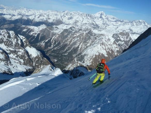 Ross Hewitt Mont Dolent Traverse-7
