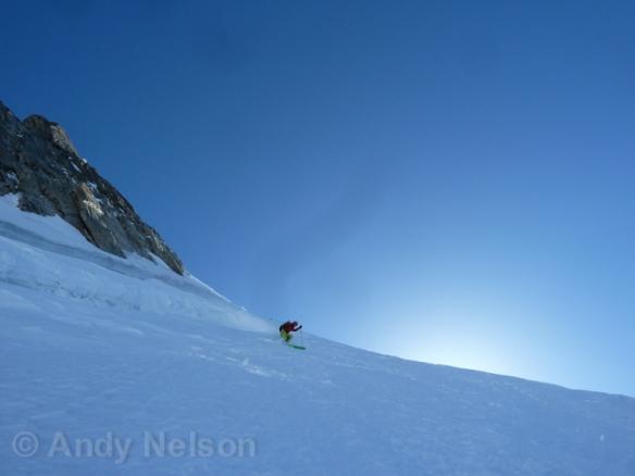 Ross Hewitt Mont Dolent Traverse-8