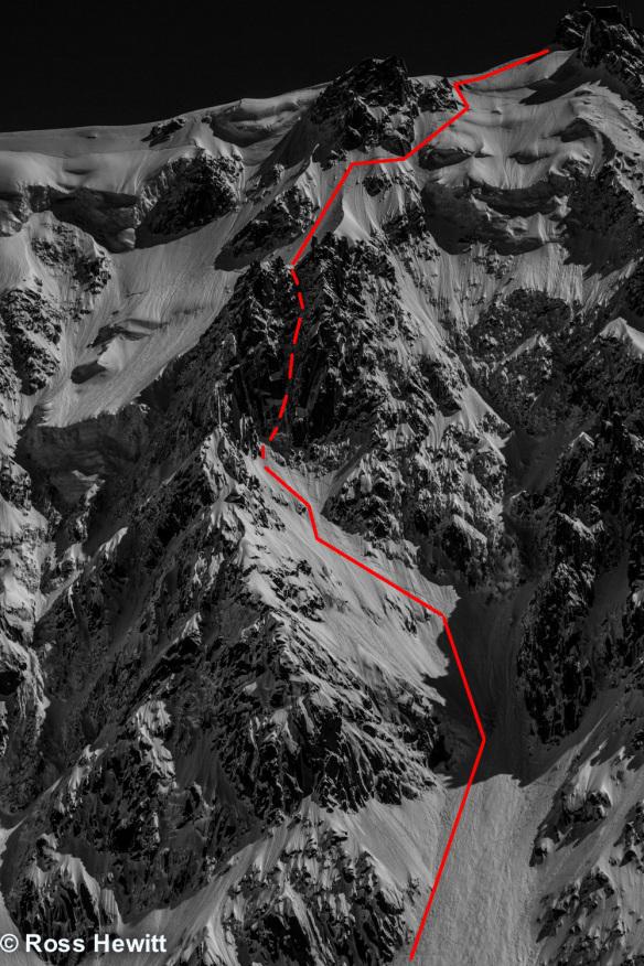 frendo-spur-ski-route ross hewitt
