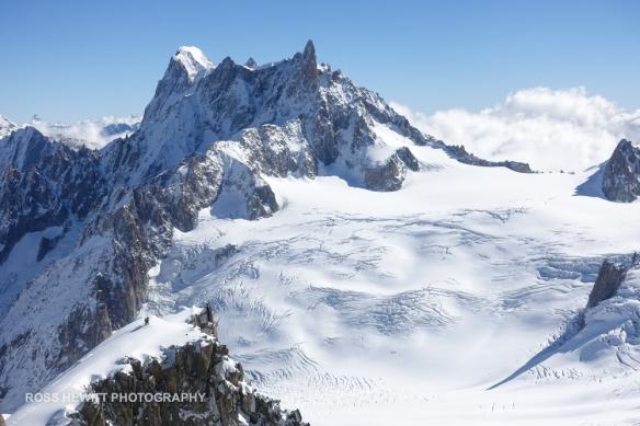 Ross Hewitt Midi Skiing-11