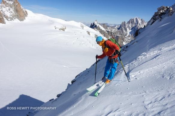 Ross Hewitt Midi Skiing-12