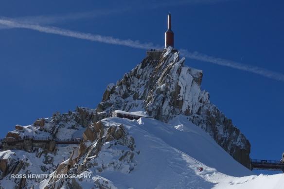 Ross Hewitt Midi Skiing-13