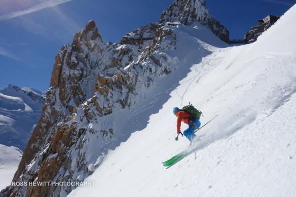 Ross Hewitt Midi Skiing-14