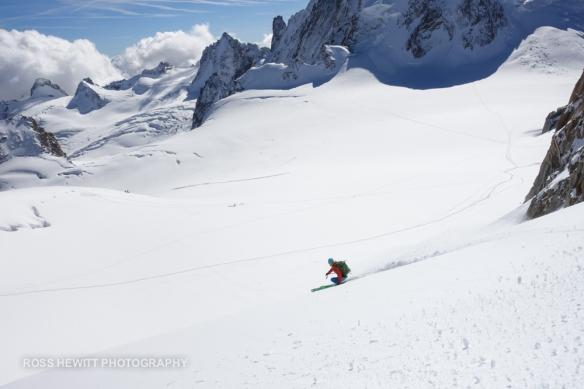 Ross Hewitt Midi Skiing-15