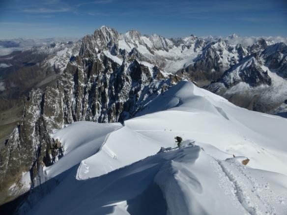 Ross Hewitt Midi Skiing-3-2