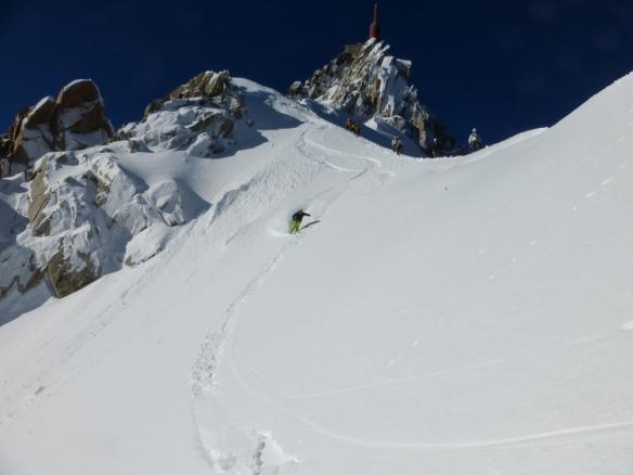 Ross Hewitt Midi Skiing-8