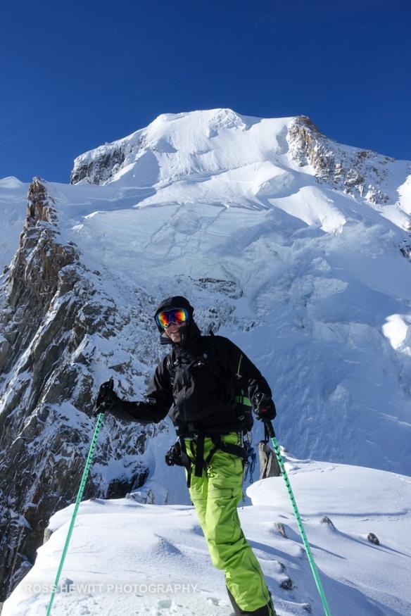 Ross Hewitt Midi Skiing-9
