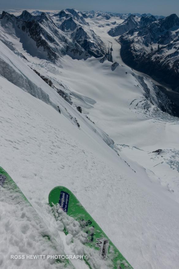 New Zealand skiing Ross Hewitt Tom Grant-1-2