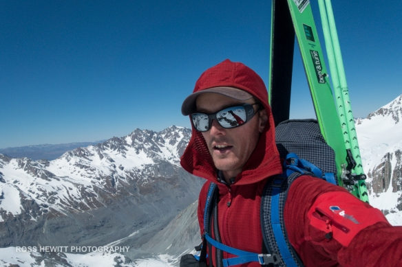New Zealand skiing Ross Hewitt Tom Grant-101