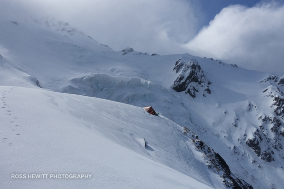 New Zealand skiing Ross Hewitt Tom Grant-4