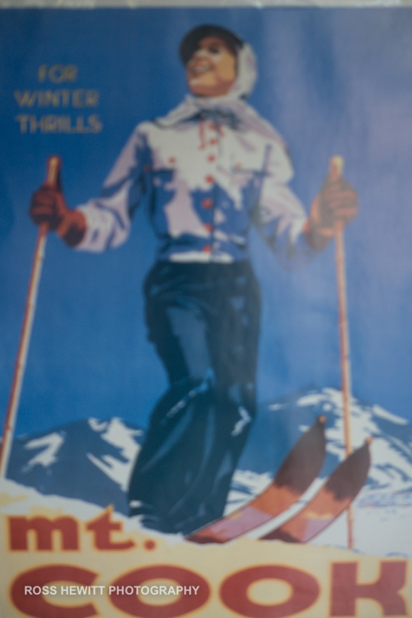 New Zealand skiing Ross Hewitt Tom Grant-63