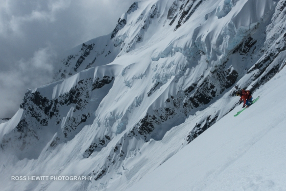 New Zealand skiing Ross Hewitt Tom Grant-69