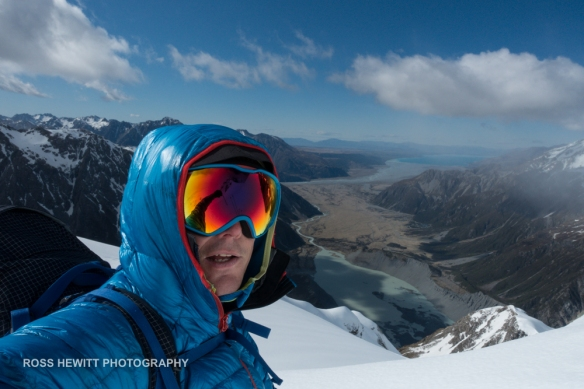 New Zealand skiing Ross Hewitt Tom Grant-8