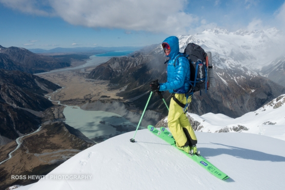 New Zealand skiing Ross Hewitt Tom Grant-9