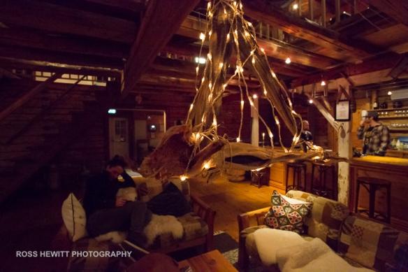 Lofoten Skiing Ross Hewitt Michelle Blaydon-110