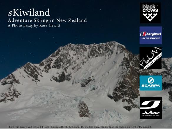 Skiwiland flickbook ver 0.2 1