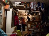 ross-hewitt-michelle-blaydon-patagonia-132